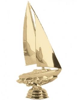 Figurina 5034 Barca